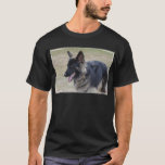 Cute Shiloh Shepherd T-Shirt